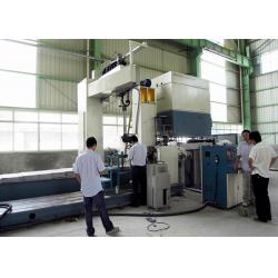 China Laser Hardening Machine For Steel Heat Treatment on sale