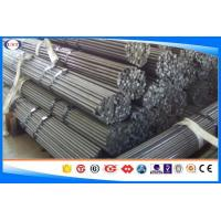 1020 Cold Finished Steel Bar, Diameter 2-100 Mm Cold Drawn Round Bar