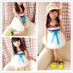 Design Clothes Online For Free For Kids Age Group Children Gender