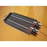 High quality PTC heating element for Air Heater appliance