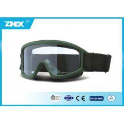 sports sunglasses  green sunglasses