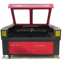 hot hot sale factory price laser cutting machine for sale
