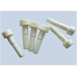 China Precision Wear Resistant Alumina Ceramic Dowel Pins For Industrial Machine on sale