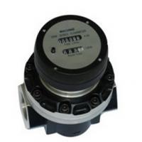 OGM-A Series Aluminum Oval Gear Meter,flow meter