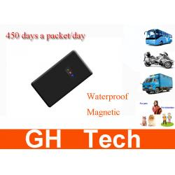 Index in addition Dual Card Phone 1 supplier additionally M Human Gps Tracking Device moreover S Car Cell Phone Speakers also Support Speaker Sos And Sim Card 1177257808. on china sim card gsm mobile mini gps tracking tracker