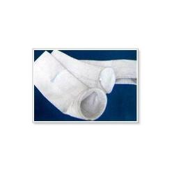 China Long Life Soft Polypropylene Non woven Filter Fabric For Dam on sale