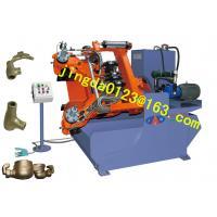 Gravity Die Casting Machine (JD-AB500)
