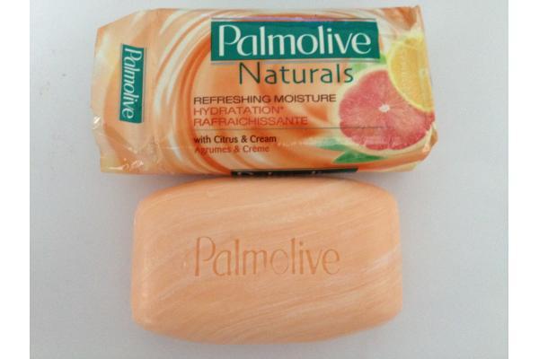 Imagenes De Jabon De Baño:mantequillas de flores Fotos del producto , Palmolive baño Natural de