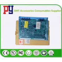 PCBA Surface Mount Board , N1J006B1A Smt Pcb Assembly One Baord Micrcomputer JA-M00006