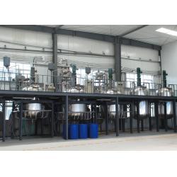 China Sodium Stearoyl Lactylate- E481 on sale