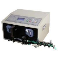 electrical wire cutter WPM-09FS