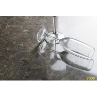 Polished surface artificial quartz slab vanity tops wholesale with competitive Price