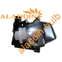 ACER PD115 PD123P PH112 multimedia Projector lamp NSH200W EC.J2302.001