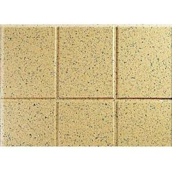 China Marble / Granite Exterior Wall Stucco Texture Coating Paint In Stone Powder on sale