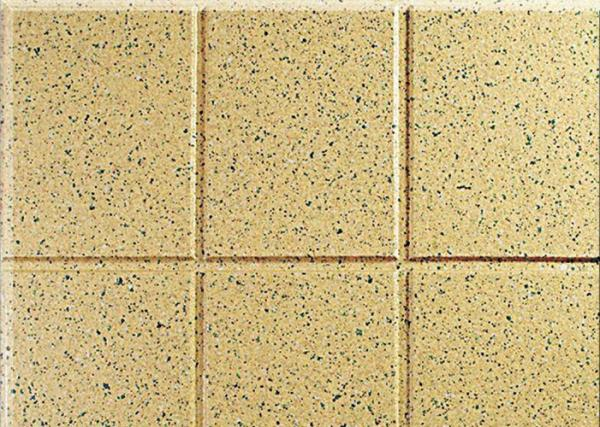 Marble Granite Exterior Wall Stucco Texture Coating Paint In Stone Powder Product Photos