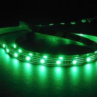 waterproof led strip SMD led strip, led ribbons led light waterproof