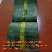 silo bags / Gravel Bags with high quality
