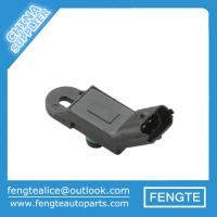 For SMART/SUZUKI/FIAT/OPEL 0261230049/46811235 Intake Pressure Sensor From China Supplier