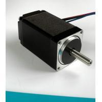 1.8 Degree 2phase hybrid stepper motor , NEMA11 28BYGH