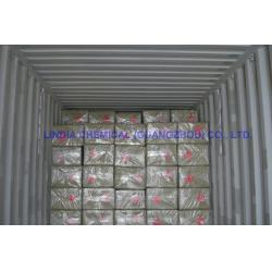 China dehumidifier pole, topdry dehumidifier, dehumidifier for shipping container on sale