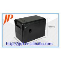 Bluetooth +usb 58 mm thermal label printer machine JINGPU JP-2120TF-B