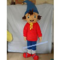 noddy costume for adult