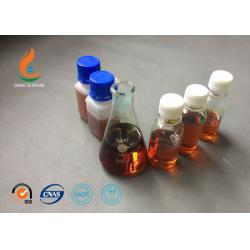 China Liquid Detergent Optical Brighteners / Fluorescent Whitening Agent 12224-06-5 on sale