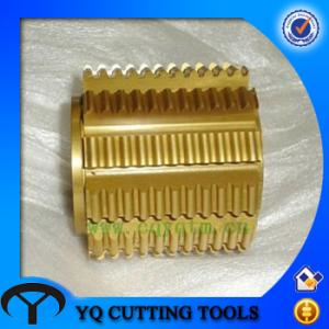 1the worm wheel gear hobs manufacture: worm wheel gear