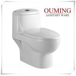 Ceramics Toilet Ceramic Sanitary Ware Ceramics Toilet