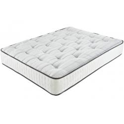 china high density resilient embassy suites mattress king size queen bed mattress on sale