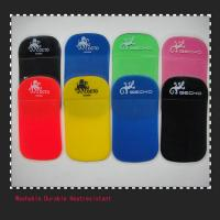 2012 The strong stickness car sticky dashboard pad
