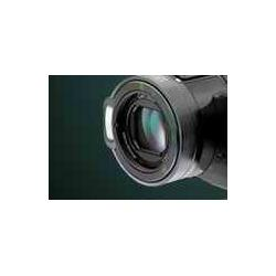 changing oakley flak jacket lenses  lenses, camera
