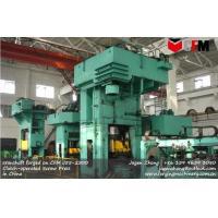 J55-1600 Clutch-operated Screw Press