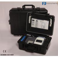 C30 Compatible Spectrophotometer with Built-in Test Methods, Wavelength Range 380 - 800nm Portable Spectrometer
