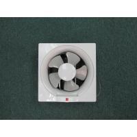 6 Inch/8 Inch Wall Ventilation Fan Wall Exhausting Fan Copper or CCA