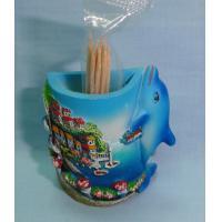 polyresin souvenirs,fridge magnet,table decoration,astray,pen holder,