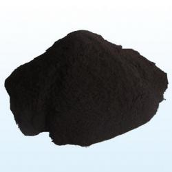 China EDDHA-FE6 Micronutrient Fertilizer CAS 16455-61-1 For Garden on sale
