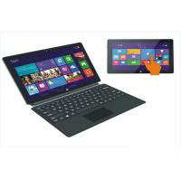 Black Mid Android Tablet PC Netbook WIFI HDMI Bluetooth IPS Dual Cam