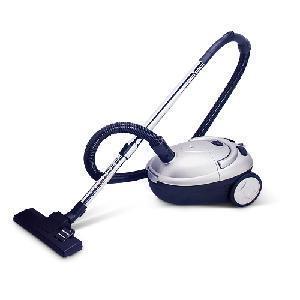 Vacuum Cleaner Stw001 Ningbojasun