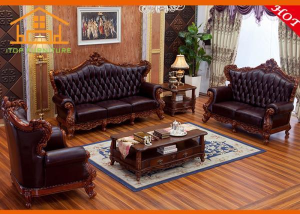 Home Furniture Design Catalogue - edeprem