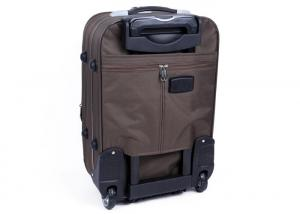 Durable extra large suitcases with wheels travel luggage trolley 2 ...