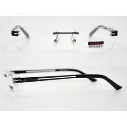 buy spectacle frames online  spectacle frames
