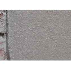 China Strong Adhesive Exterior / Interior Wall Stucco Texture Art Paint Building Material on sale