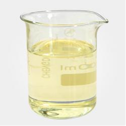 test ethanate boldenone cycle