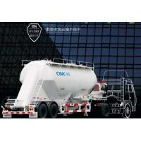 widely used bulk cement trailers for sale