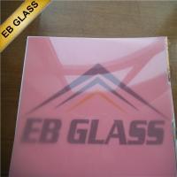 SMART FILM/EB GLASS BRAND