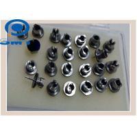 SMT NOZZLE PANASONIC CM401 110 NOZZLE KXFX0383A00 KXFW1BCAA00