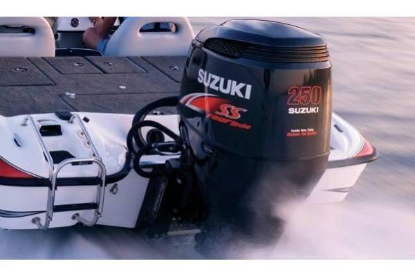 Honda crf 250 r kawasaki kx 250 f ktm 250 sx f suzuki 250 for Kawasaki outboard boat motors