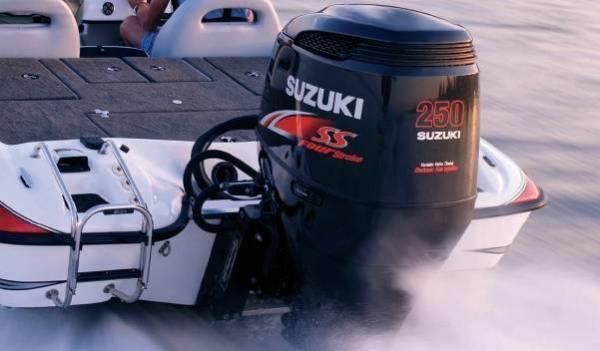 2012 suzuki 250hp outboard motor df250ss product photos for Suzuki 2 5 hp motor