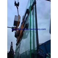 Electric Glass Lifter for glass installing